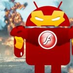 Cara Menginstall Aplikasi Adobe Flash Player di Android Mudah