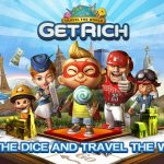 Cara Cheat Hack Game Let's Get Rich, Dapat Diamond dan Gold Gratis
