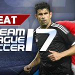 Cara Cheat Hack Game Dream League Soccer Tanpa Root