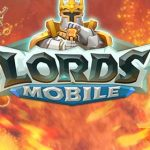 Cara Cheat Hack Game Lords Mobile Unlimited Gems Tanpa Root