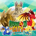 Cara Cheat Hack Dragon City di Android Terbaru Tanpa Root