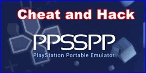ppsspp mod apk unlimited games