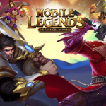 Cara Cheat Hack Game Mobile Legends Mod APK Tanpa Root