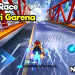 Cara Redeem Code Speed Drifters Mod Apk | Download
