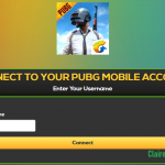 Ceton Live PUBG Cheat Cash dan BP PUBG Mobile Terbaru